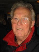 Kalle Nilsson 2004-2010 - img_0155_200x150